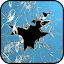 Crack My Screen 1.5 APK for Android
