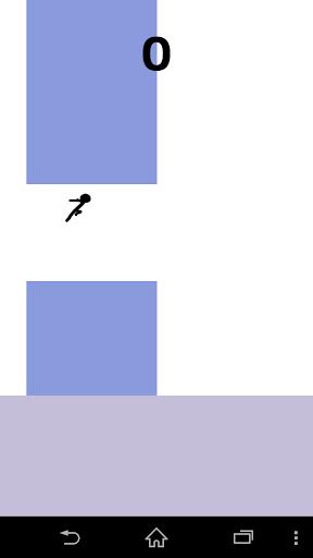 玩街機App|Run Thief免費|APP試玩