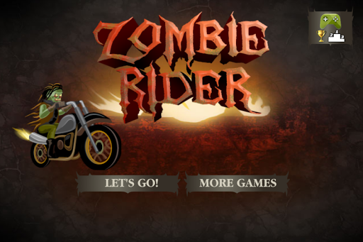 Zombie Driver HD Trainer, Cheats for PC - Cheats, Trainers, Cheat Codes and Game Wallpapers | Cheat