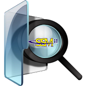 SSM Search Tool