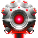 Virus Invaders icon
