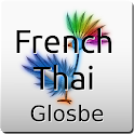 French-Thai Dictionary icon