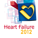 HEART FAILURE 2012 icon