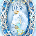キラキラハート(ko708) icon