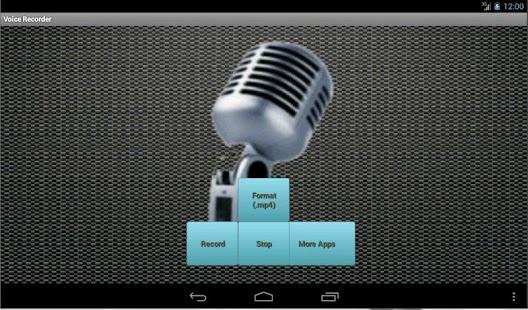 免費音樂App|錄音機|阿達玩APP