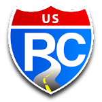 Road Conditions Apk