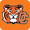Orange Center Elementary icon