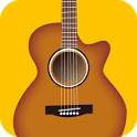 Guitar Chords Player icon