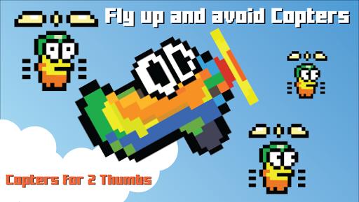Swing Plane vs. Propeller Hat