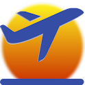 Flight Crew View icon