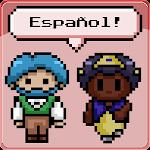 Fantasía de Español
