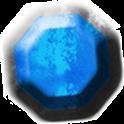 Bubble Breaker Pro logo