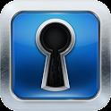 SafeWallet Trial icon