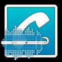 Codec Pack for CSipSimple icon