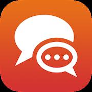Priori: Mark SMS Texts Unread 1.0 Icon
