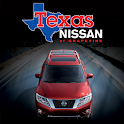 Texas Nissan of Grapevine icon
