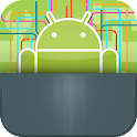 Droid Inside icon