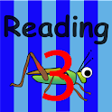 Reading 3rd Grade