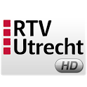 RTV Utrecht HD icon