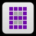 Drop 8 beta icon