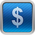Currency Converter Live icon