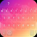 Emoji Keyboard - Dream Cloud icon