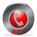 Voice Call Recorder