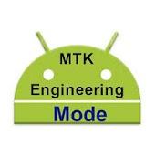 MTK Engineering Mode