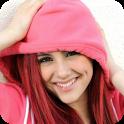 Ariana Grande Songs icon