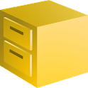 Smart Reference Manager icon