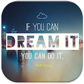 Motivational Quotes Wallpapers