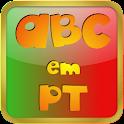 ABC em PT Doação
