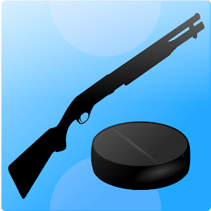 Gun Hockey