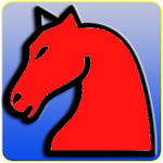 Horse Race Chess Apk