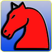 Horse Race Chess