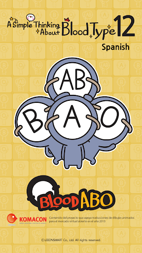 ABO cartoon Spanish 12 15