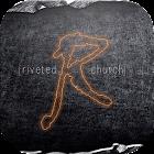 RivetedChurch icon