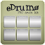 Drums - Pro drum set 1.3.1 APK for Android