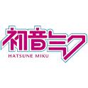 初音ミク音楽動画プレイヤー icon