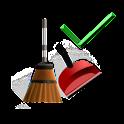 Chore Checklist logo