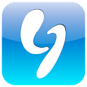 Ymax Dialer icon