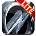 ScanMyOpel Lite icon