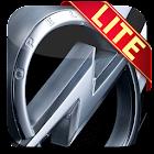 ScanMyOpel Lite icon