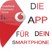 Vodafone Shop Northeim