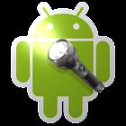 Easy Flashlight Pro icon