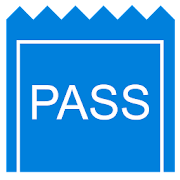 App Pass APK for Windows Phone