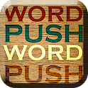 WORD PUSH - Word Search Puzzle