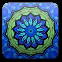 Kaleidoscope Pro Upgrade icon