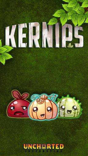Kernips