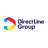 Direct Line Group IR